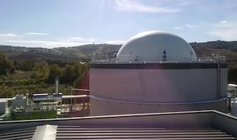 Soluciones de Conversión de Residuos en Energía Para Matadero