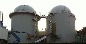 Soluciones de Conversión de Residuos en Energía de Farmacéuticos