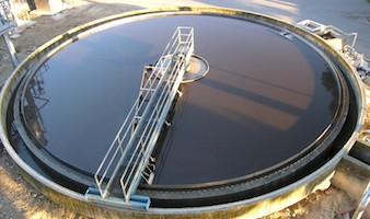 Tecnologías de Conversión de Residuos en Energía Para Fábrica de Papel