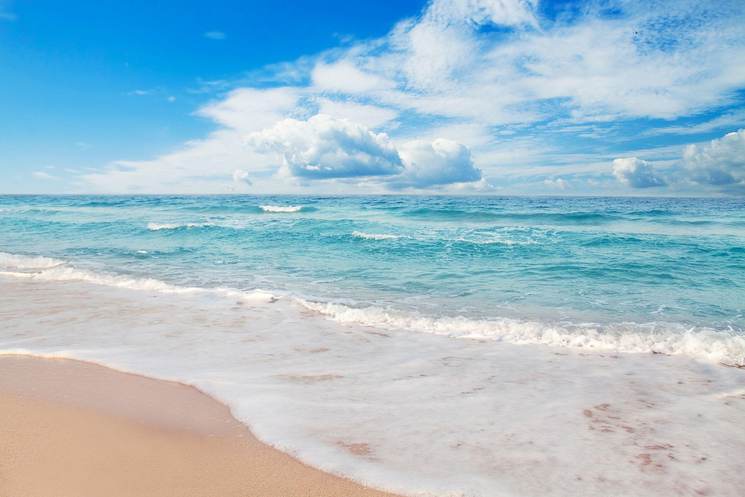 Desalination Brine Treatment Research