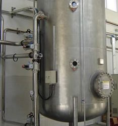 What Is Adsorption?