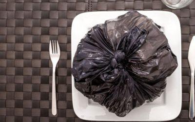 Addressing Food Waste Through Anaerobic Digestion