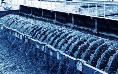 Pilot Projects Provide Insights on Potable Water Reuse