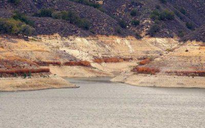 California Poised to Lead U.S. Water Reuse Market