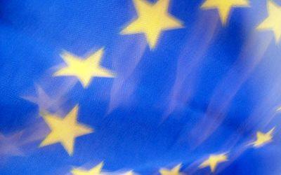 Engineers Demand EU Water Legislation Review