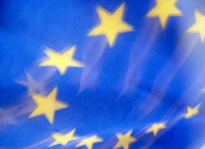 European Union Wastewater Legislation