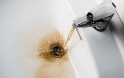 Reports: Rural U.S. Drinking Water Must Be Protected