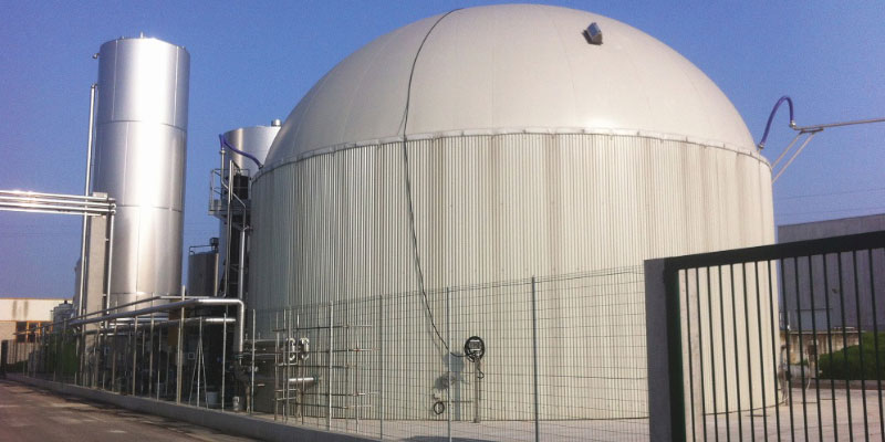 How Much Energy Exists in Wastewater? | Fluence