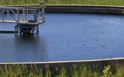 EPA Assessing Wastewater Nutrient Pollution