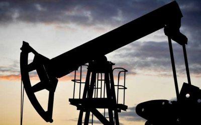 Oklahoma Oil Industry Eyes Produced Water Reuse Strategies