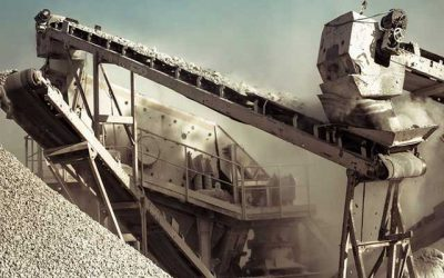 Study: Water Use in Concrete Production Higher Than Expected