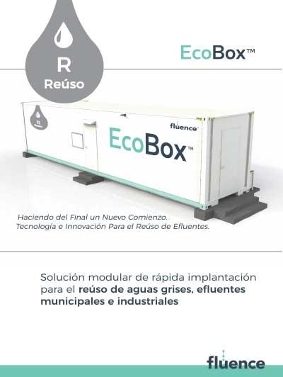 EcoBox™