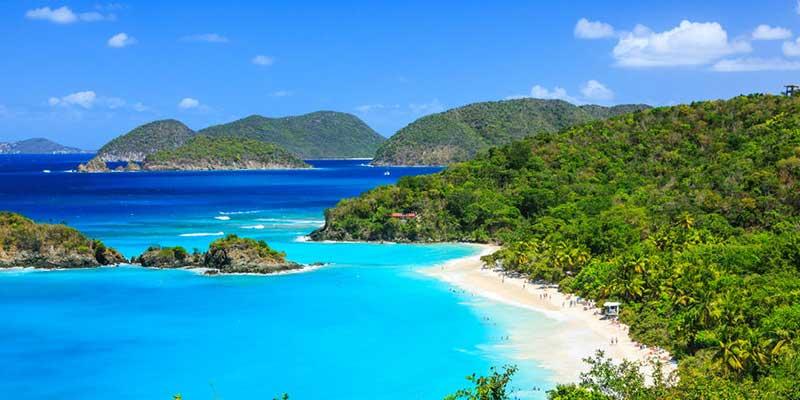 Energía Verde en el Caribe
