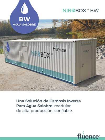 NIROBOX™ BW
