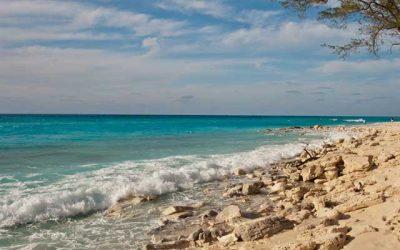 Desalination for Bahamian Resort