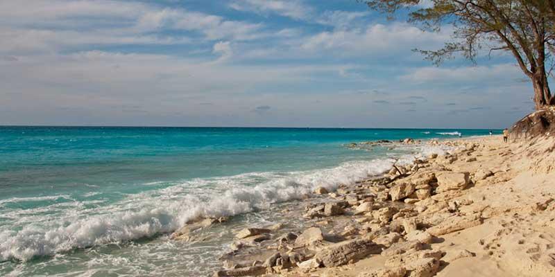 Desalination for Island Resort