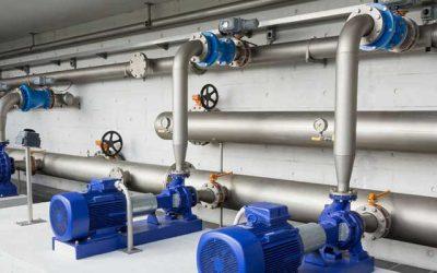 Entrenando a la Fuerza de Trabajo del Agua del Futuro