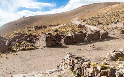 Arsenic Contamination in Latin America