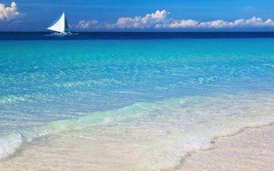 Philippine Tourism Spurs Water Crises