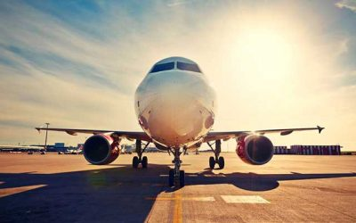 Airport Water Use, Reuse, and Conservation