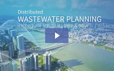 distributed-wastewater-treatment-video-thumb