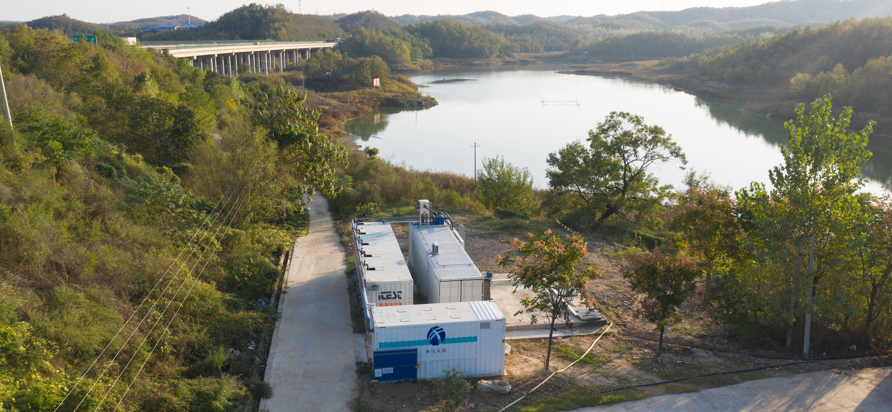 Aspiral-Smart-Packaged-Wastewater-Treatment-Plant