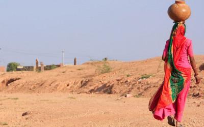 COVID-19 to Drain $400 Billion from UN Sustainability Efforts