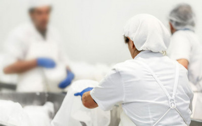 How to Deal With Challenging Food Industry Wastewater