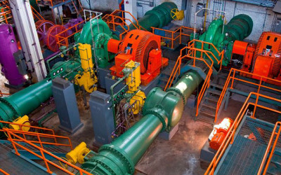 Reducing the Costs of Water and Wastewater Treatment Pipelines