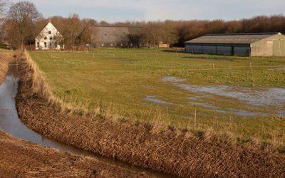 Use of Waste-to-Energy Sludge Growing in Europe
