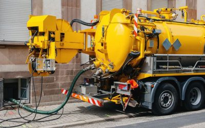 Removal of Fat, Oil, and Grease from Wastewater