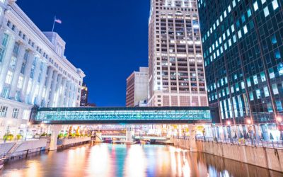 Milwaukee Must-Sees for Water Professionals